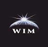 wim-canada-logo